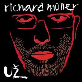 Uz 2010 Richard Muller