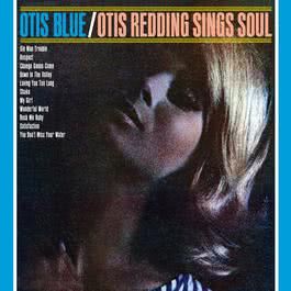 Otis Blue 2013 Otis Redding