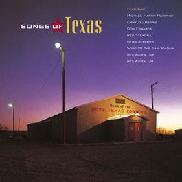 Songs Of Texas 2010 Songs of Texas