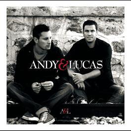 Con Los Pies En La Tierra 2008 Andy & Lucas
