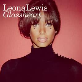 Glassheart (Deluxe Edition) 2012 Leona Lewis