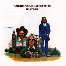 America's Greatest Hits - History 2009 America