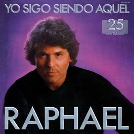 Yo sigo siendo aquel 2012 Rapha