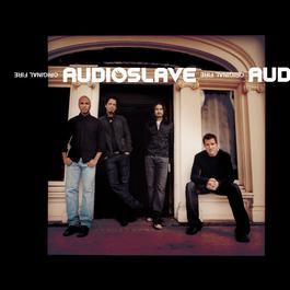 Original Fire 2006 Audioslave