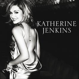 From The Heart - The Best Of Katherine Jenkins 2007 Katherine Jenkins