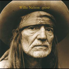 Spirit 2015 Willie Nelson