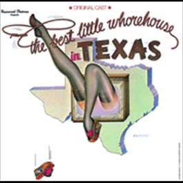 Best Little Whorehouse In Texas 2009 Chopin----[replace by 16381]