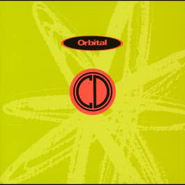 Orbital 2017 Orbital