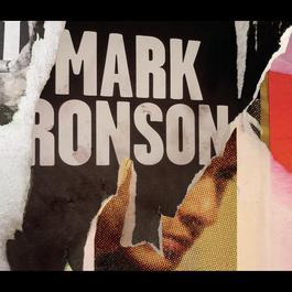 Stop Me 2007 Mark Ronson
