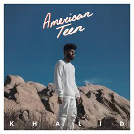 Young Dumb & Broke 2017 Khalid
