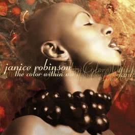 The Color Within Me 2010 Janice Robinson