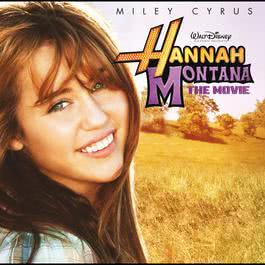 Hannah Montana: The Movie 2009 Various Artists