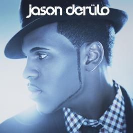 Jason Derulo 2012 Jason Derulo