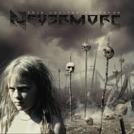 This Godless Endeavor 2012 Nevermore