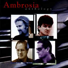 Anthology 2009 Ambrosia