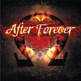 After Forever 2018 After Forever