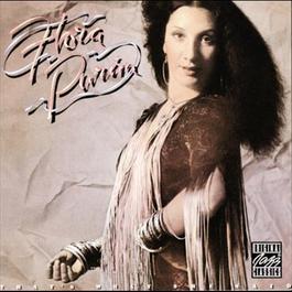 That's What She Said 2007 Flora Purim