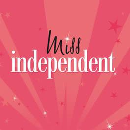Miss Independent 2009 Various Artists
