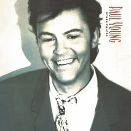 Other Voices (Expanded Edition) 2012 Paul Young