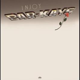 Injoy 2007 The Bar-Kays