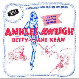 Ankles Aweigh 2009 Various Artists