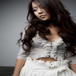 Smile again 2006 Baek Ji-young