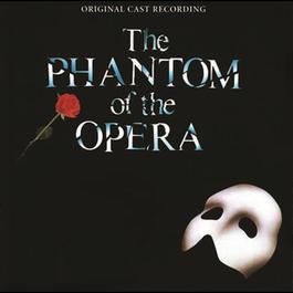 The Phantom Of The Opera 2006 Andrew Lloyd Webber