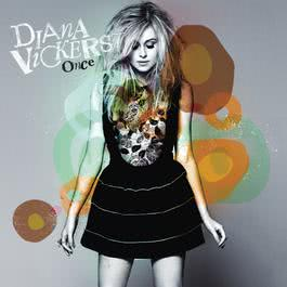 Once 2010 Diana Vickers