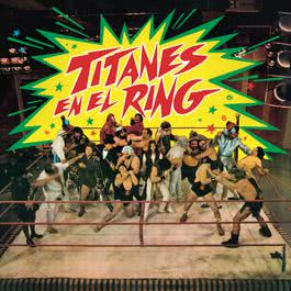 Titanes En El Ring 2008 Titanes En El Ring