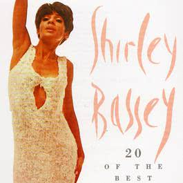 20 Of The Best 2003 Bassey, Shirley