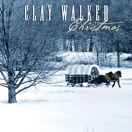 Christmas 2012 Clay Walker