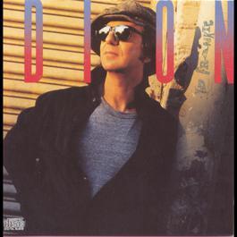 Yo Frankie 1991 Dion Di Mucci
