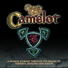 Dark Age Of Camelot 2009 Chopin----[replace by 16381]