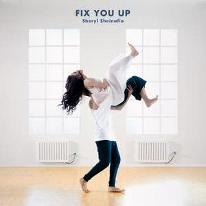 Fix You Up