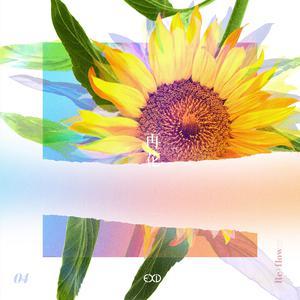 [Re:flower] PROJECT #4