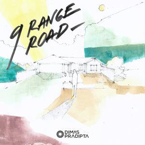 9 Range Road