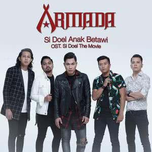 Si Doel Anak Betawi (OST. Si Doel The Movie)