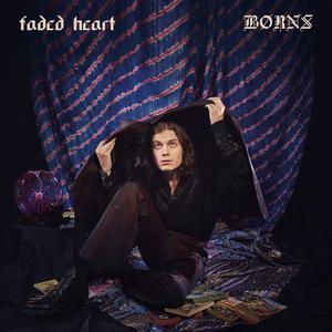 Faded Heart