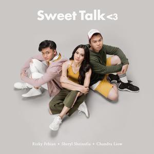 Sweet Talk (Single)