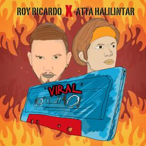 Viral (feat. Atta Halilintar)