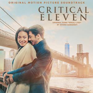 "Sekali Lagi (from ""Critical Eleven"")"