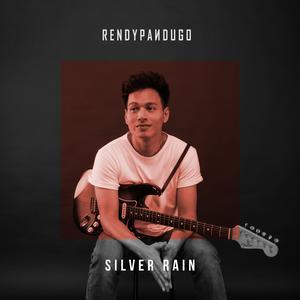 Silver Rain