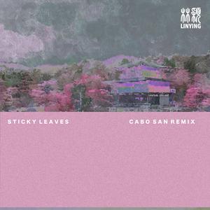 Sticky Leaves (Cabo San Remix)