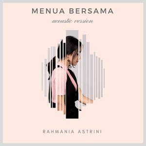 Menua Bersama (Acoustic)