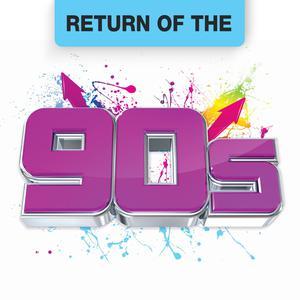 return of the mack remix mp3 download