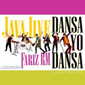 Dansa Yo Dansa
