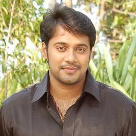Keshav Vinod