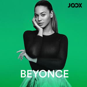 Best of: Beyoncé