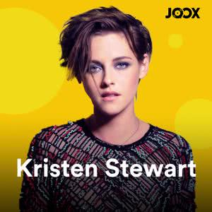 Best Wishes Kristen Stewart!