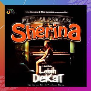 OST. Petualangan Sherina